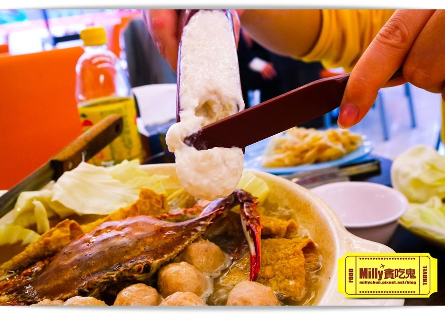 古味老薑鴨 螃蟹 059.jpg