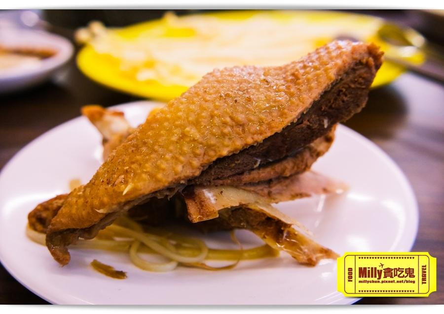 古味老薑鴨 螃蟹 065.jpg