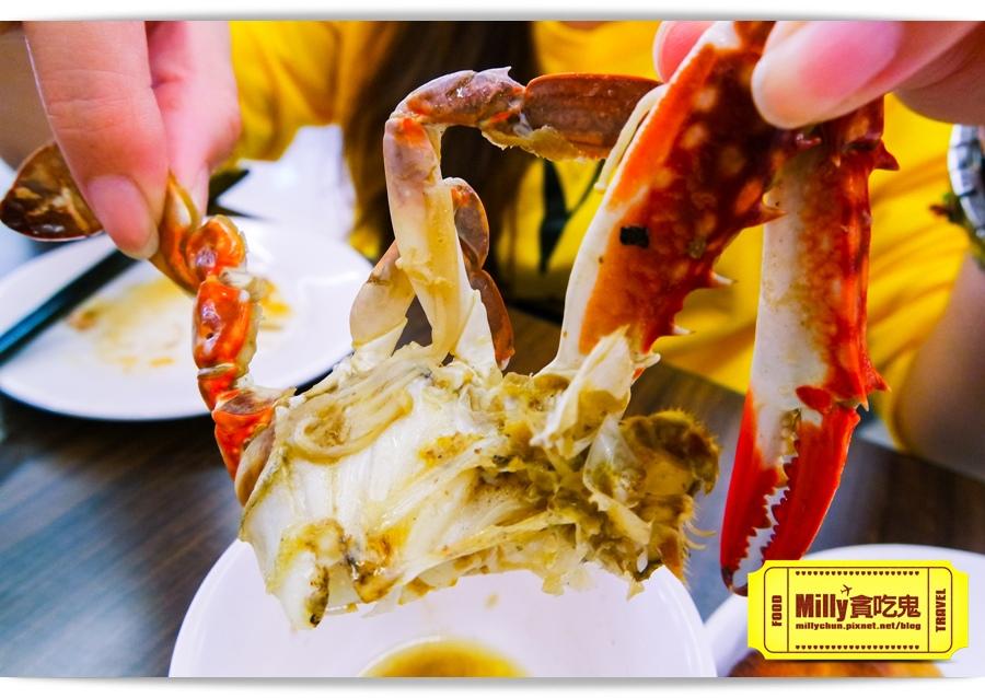 古味老薑鴨 螃蟹 070.jpg