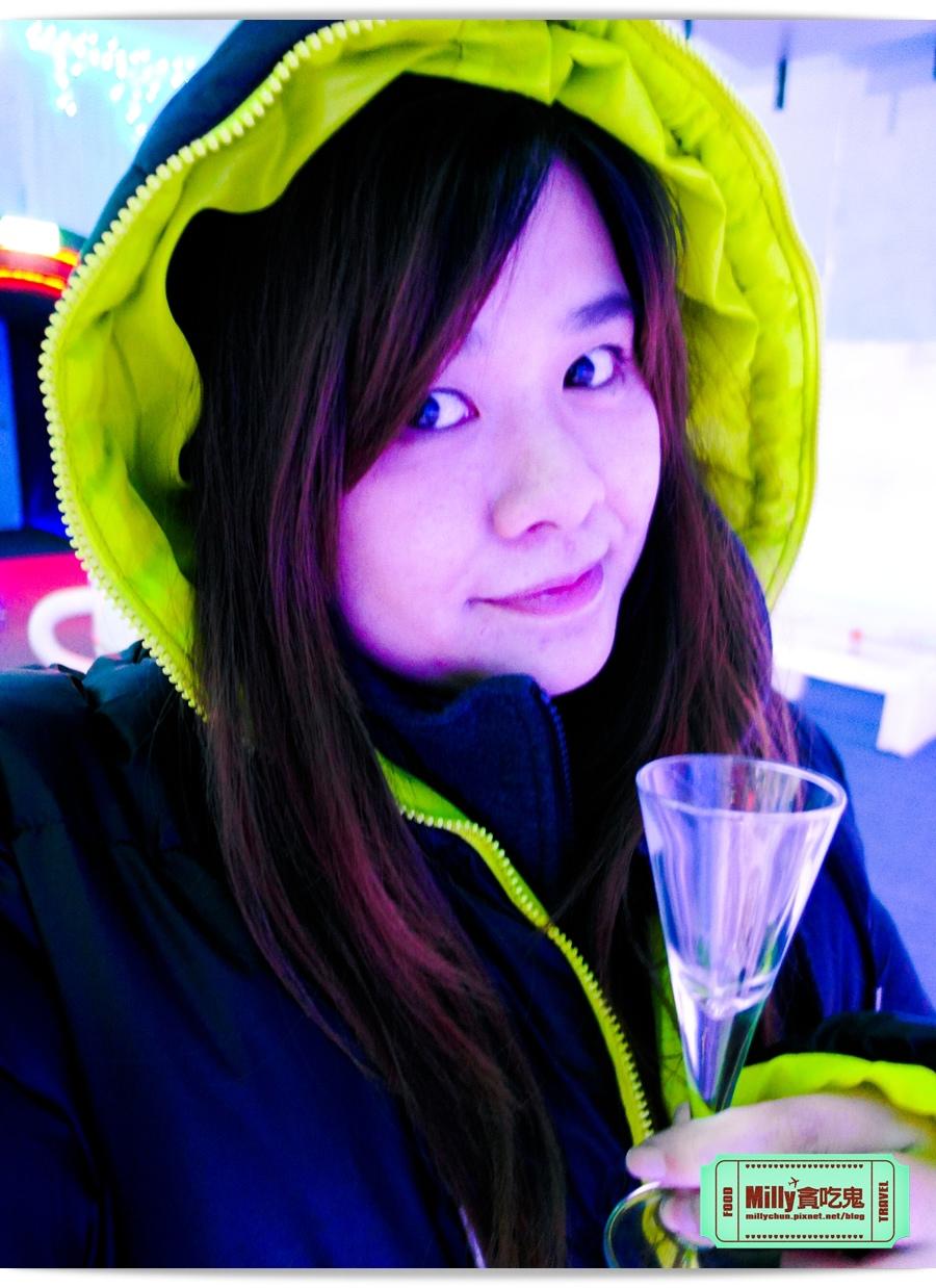痞子英雄冷凍時空紀念樂園 0156.jpg