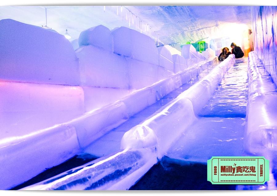 痞子英雄冷凍時空紀念樂園 0178.jpg