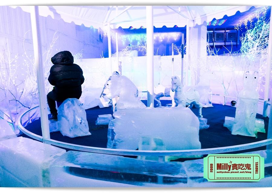 痞子英雄冷凍時空紀念樂園 0183.jpg