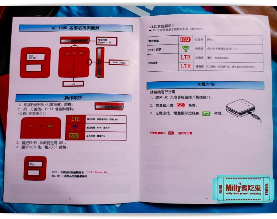 WIHI 韓國方塊機心得 0014.jpg