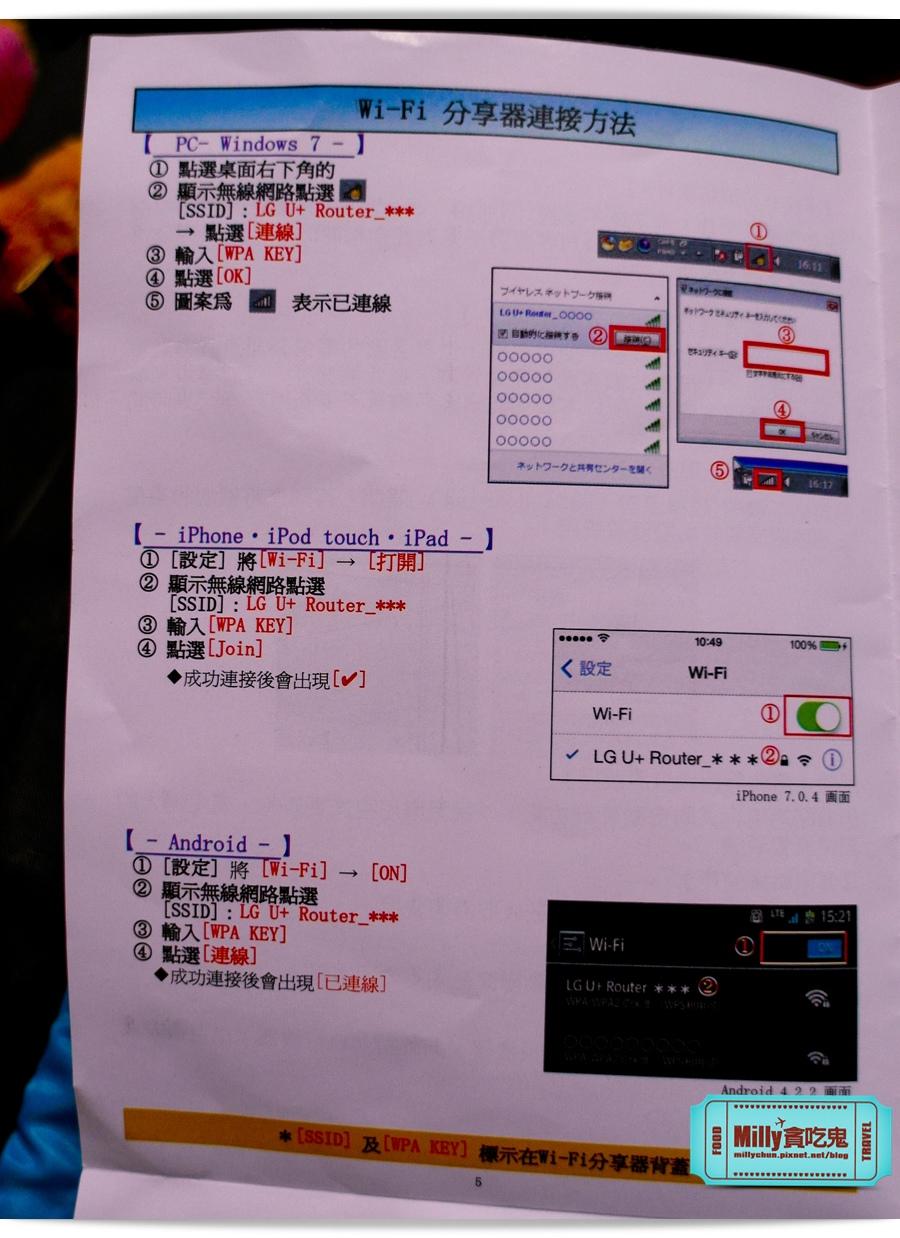 WIHI 韓國方塊機心得 0016.jpg