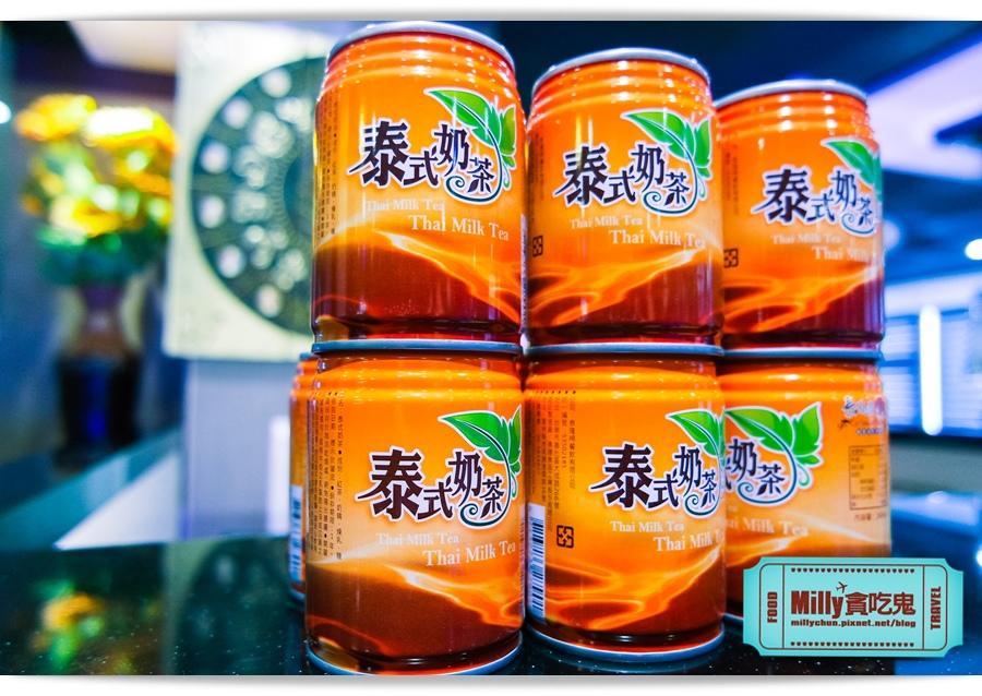小泰味 台南德安百貨 0036.jpg