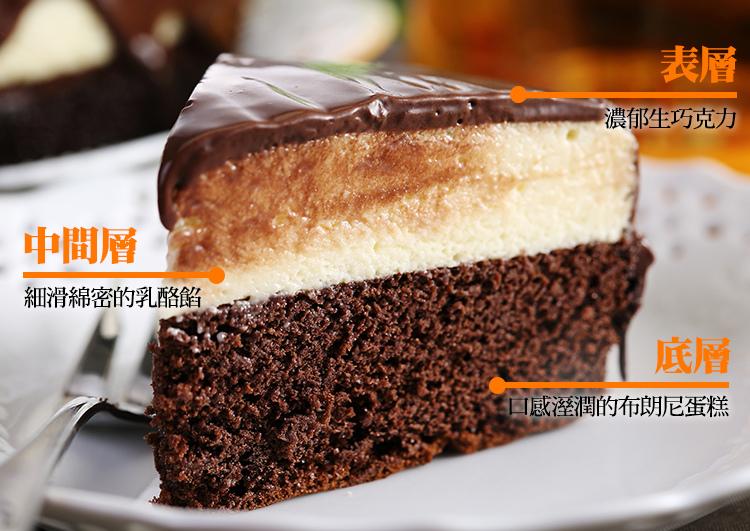 樂樂甜點超濃生巧克力布朗尼蛋糕 (3).jpg