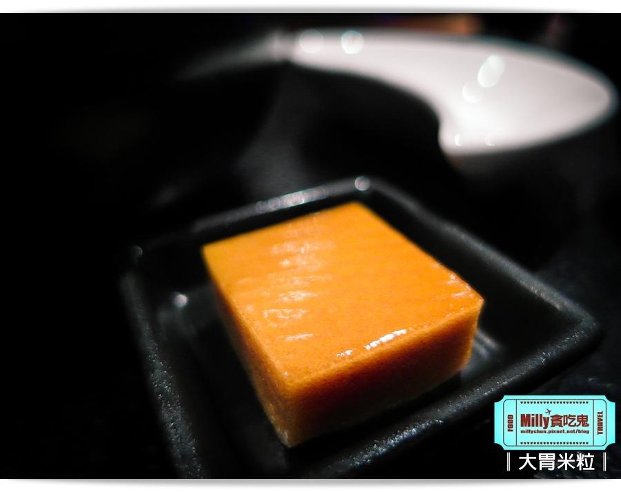 藝奇ikki日本料理0037.jpg