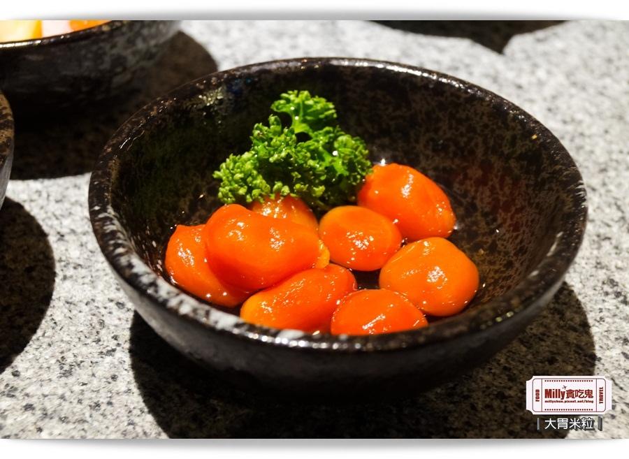 金荷mini精緻涮涮鍋029.jpg