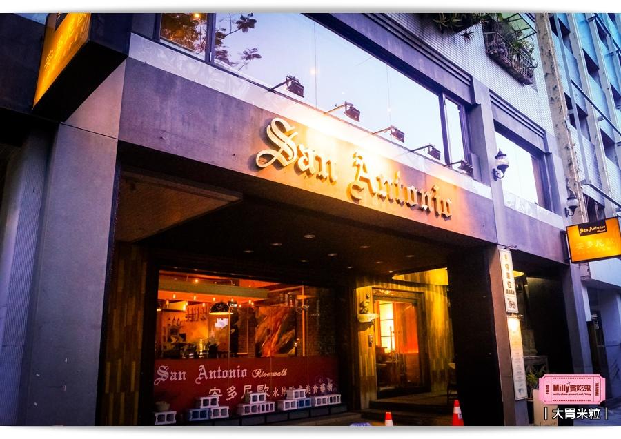安多尼歐水岸歐式美食藝術餐廳0004.jpg