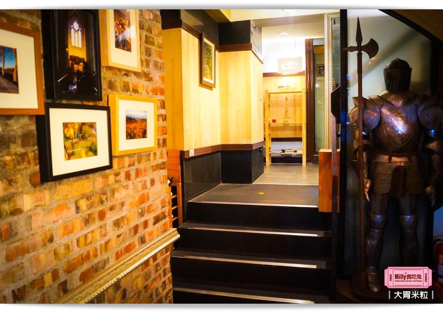 安多尼歐水岸歐式美食藝術餐廳0010.jpg