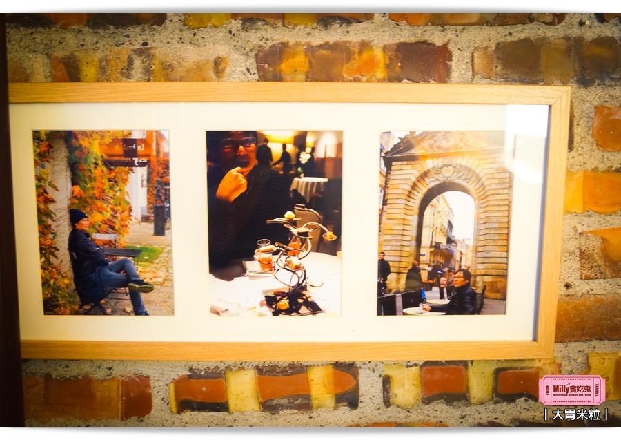 安多尼歐水岸歐式美食藝術餐廳0011.jpg