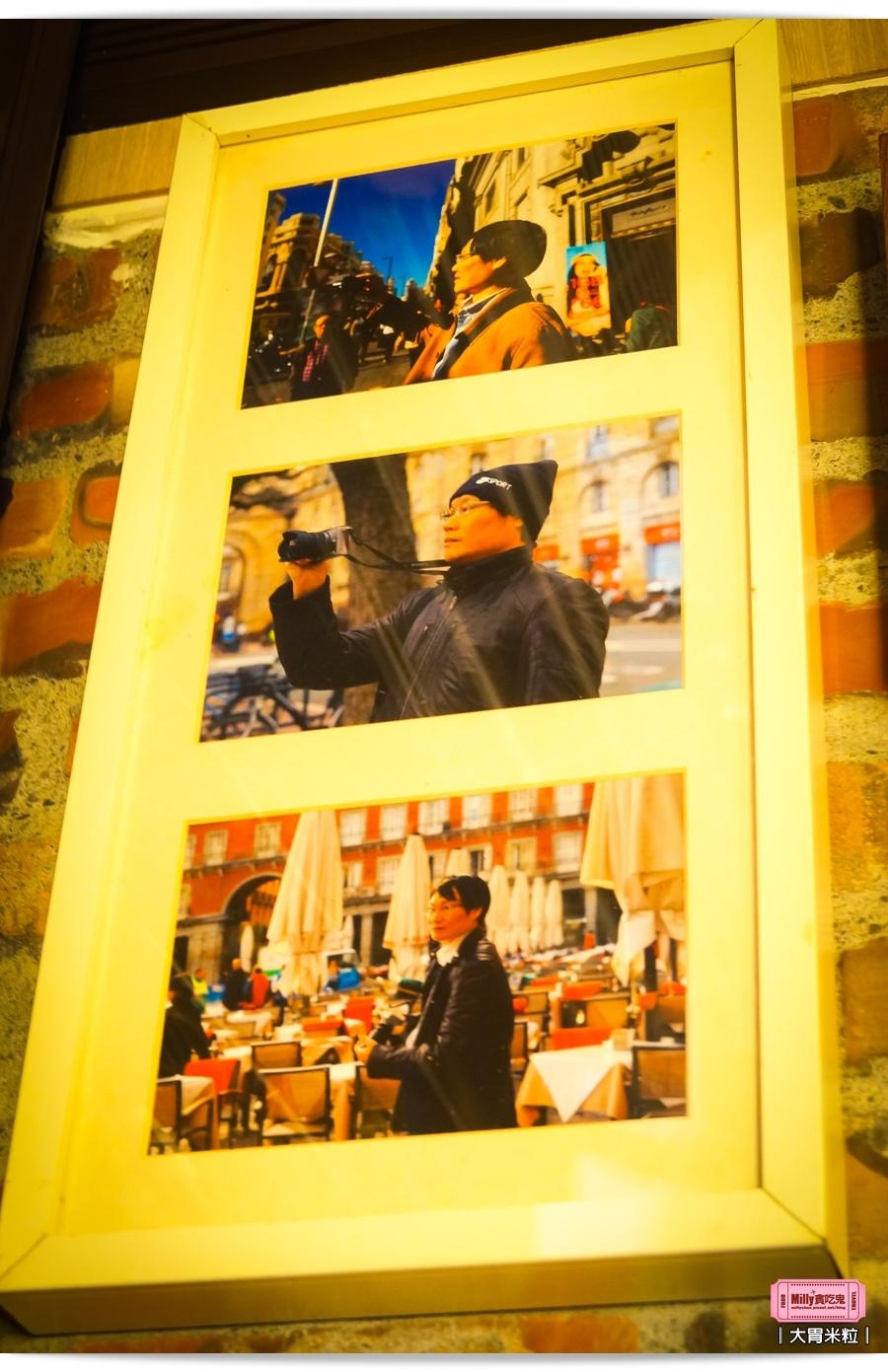 安多尼歐水岸歐式美食藝術餐廳0012.jpg