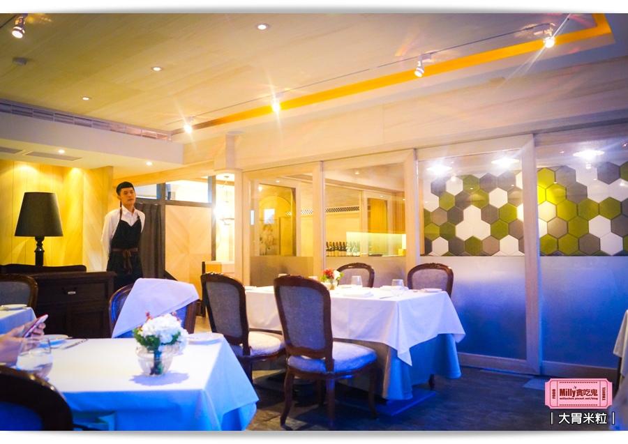 安多尼歐水岸歐式美食藝術餐廳0013.jpg