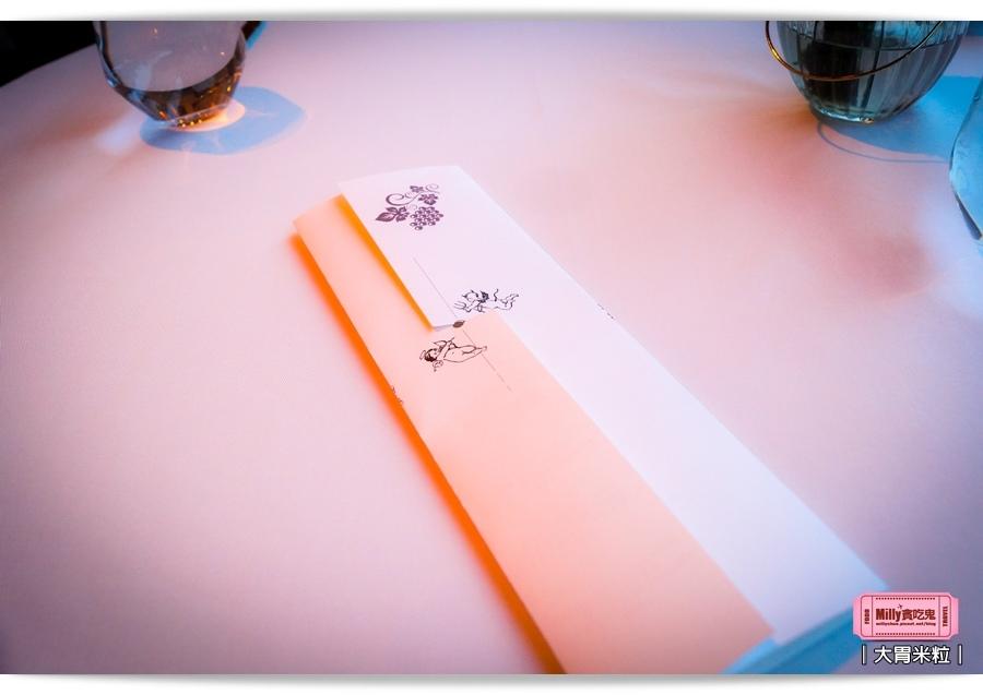 安多尼歐水岸歐式美食藝術餐廳0016.jpg