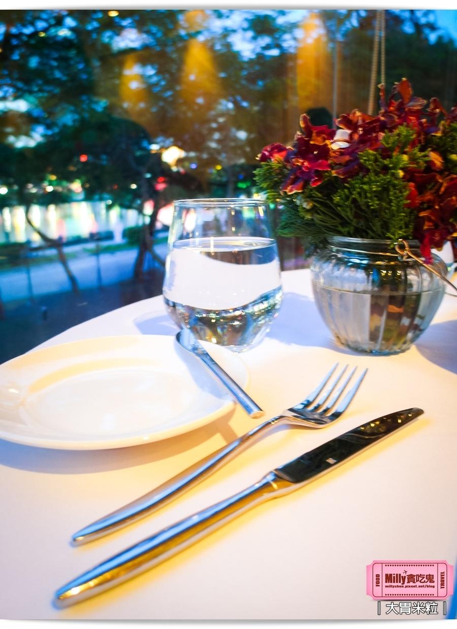 安多尼歐水岸歐式美食藝術餐廳0018.jpg