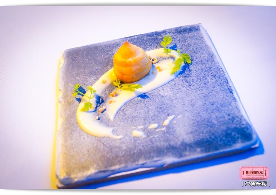 安多尼歐水岸歐式美食藝術餐廳0021.jpg