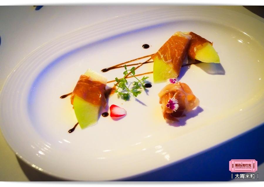 安多尼歐水岸歐式美食藝術餐廳0025.jpg
