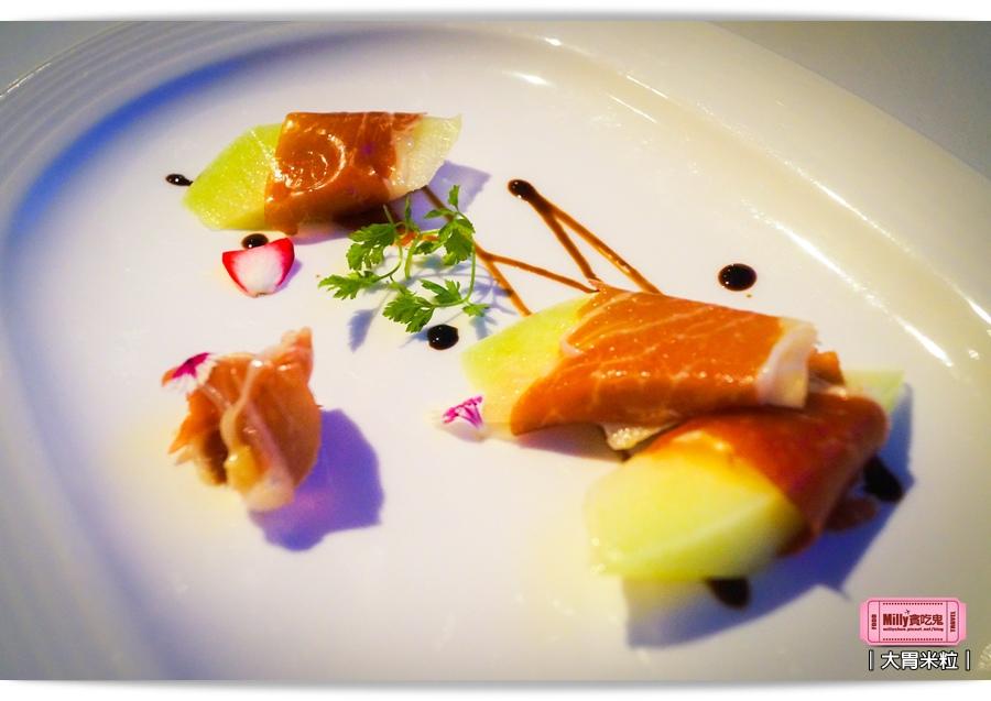 安多尼歐水岸歐式美食藝術餐廳0026.jpg