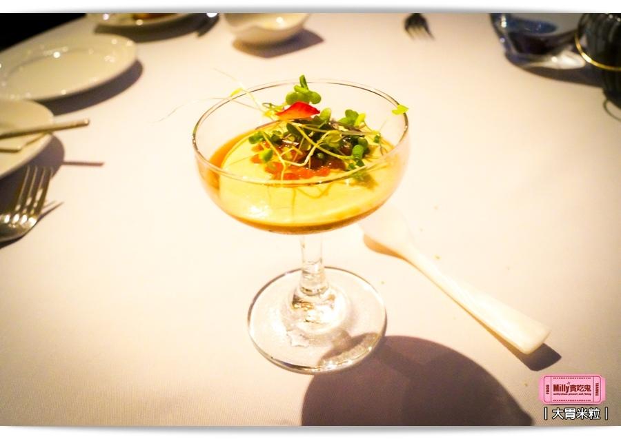 安多尼歐水岸歐式美食藝術餐廳0027.jpg
