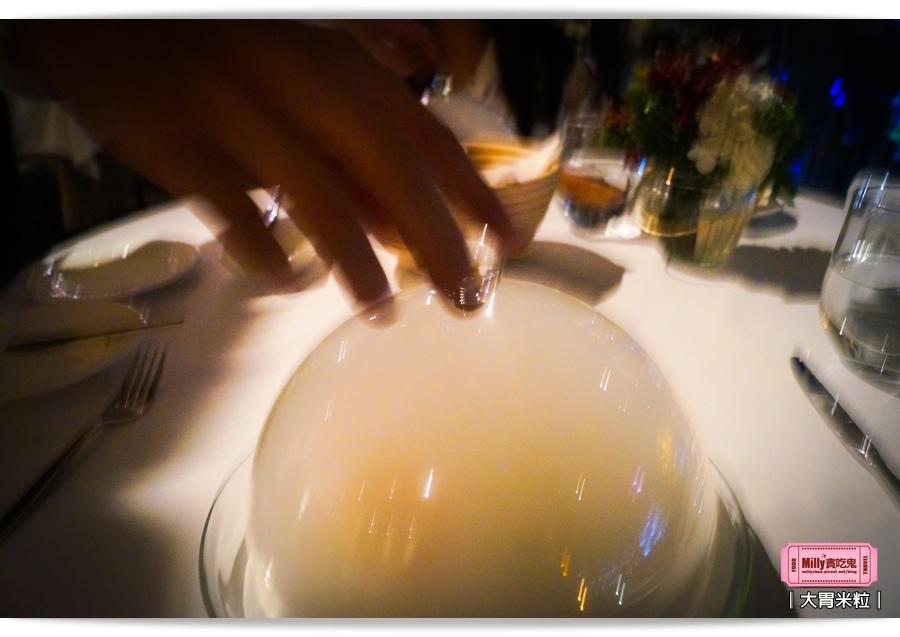 安多尼歐水岸歐式美食藝術餐廳0030.jpg