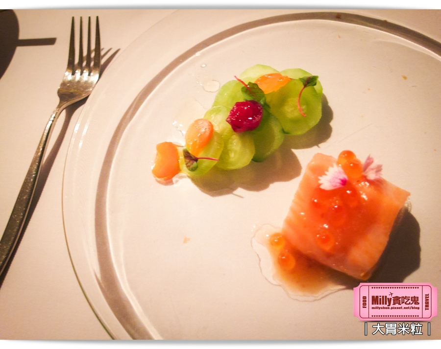 安多尼歐水岸歐式美食藝術餐廳0033.jpg
