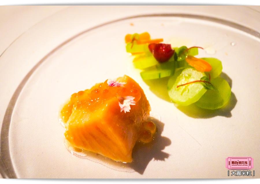 安多尼歐水岸歐式美食藝術餐廳0034.jpg