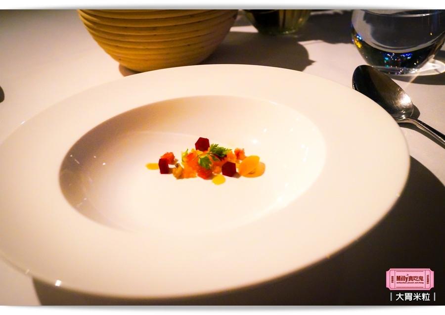 安多尼歐水岸歐式美食藝術餐廳0035.jpg