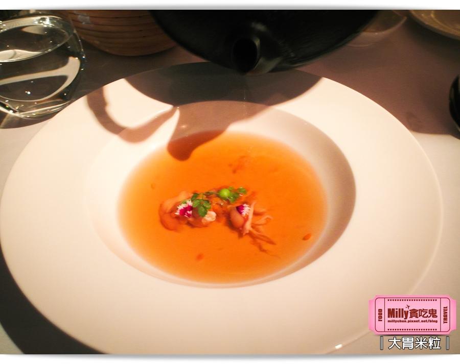 安多尼歐水岸歐式美食藝術餐廳0038.jpg
