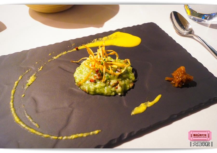 安多尼歐水岸歐式美食藝術餐廳0040.jpg