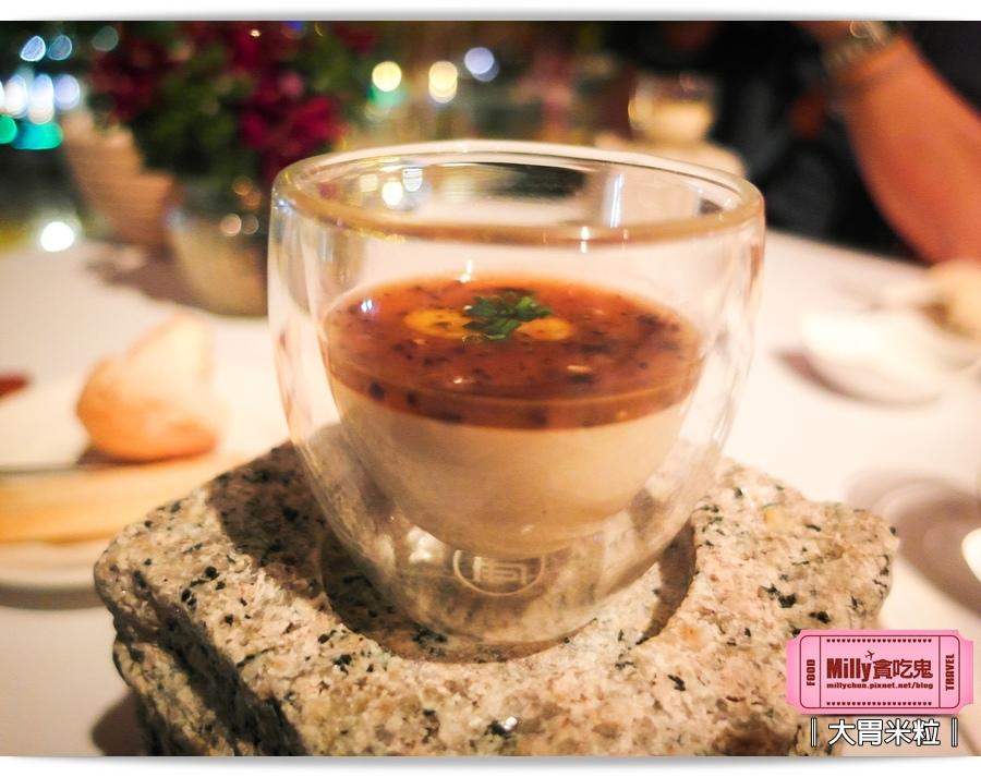 安多尼歐水岸歐式美食藝術餐廳0043.jpg