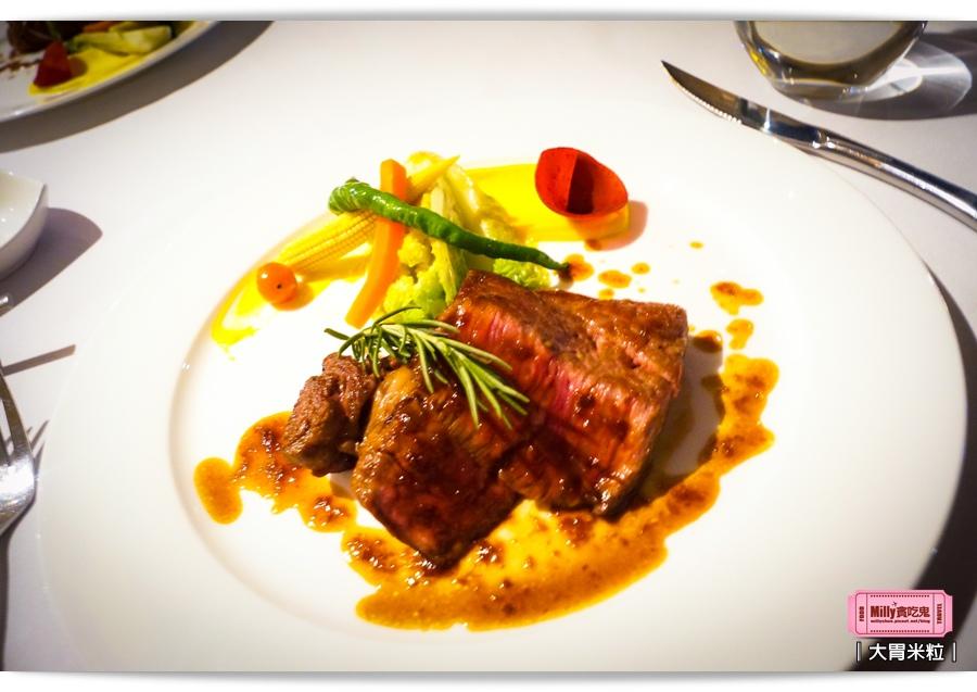 安多尼歐水岸歐式美食藝術餐廳0049.jpg