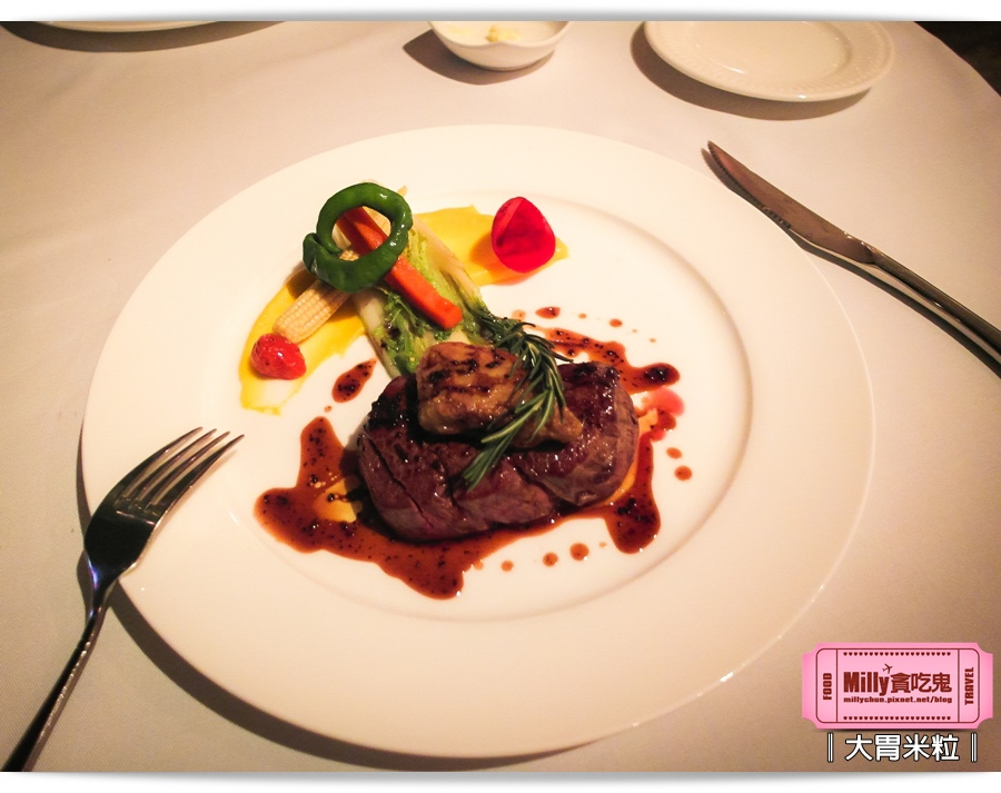 安多尼歐水岸歐式美食藝術餐廳0051.jpg