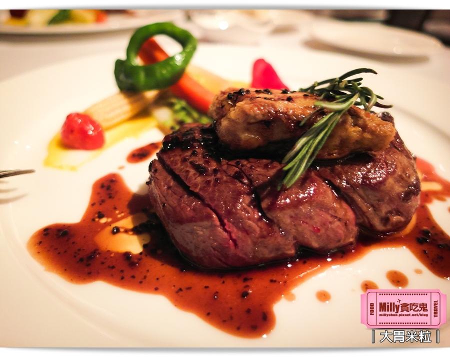 安多尼歐水岸歐式美食藝術餐廳0052.jpg