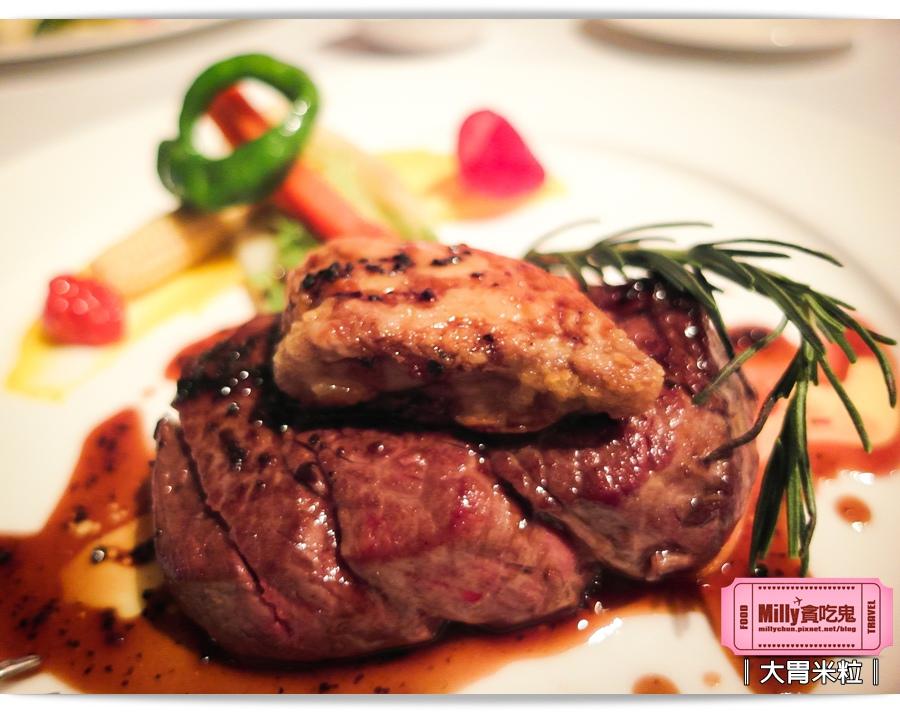 安多尼歐水岸歐式美食藝術餐廳0053.jpg