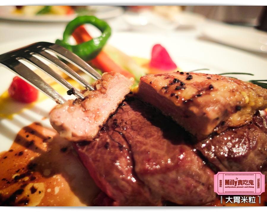 安多尼歐水岸歐式美食藝術餐廳0054.jpg