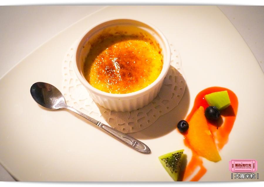 安多尼歐水岸歐式美食藝術餐廳0058.jpg