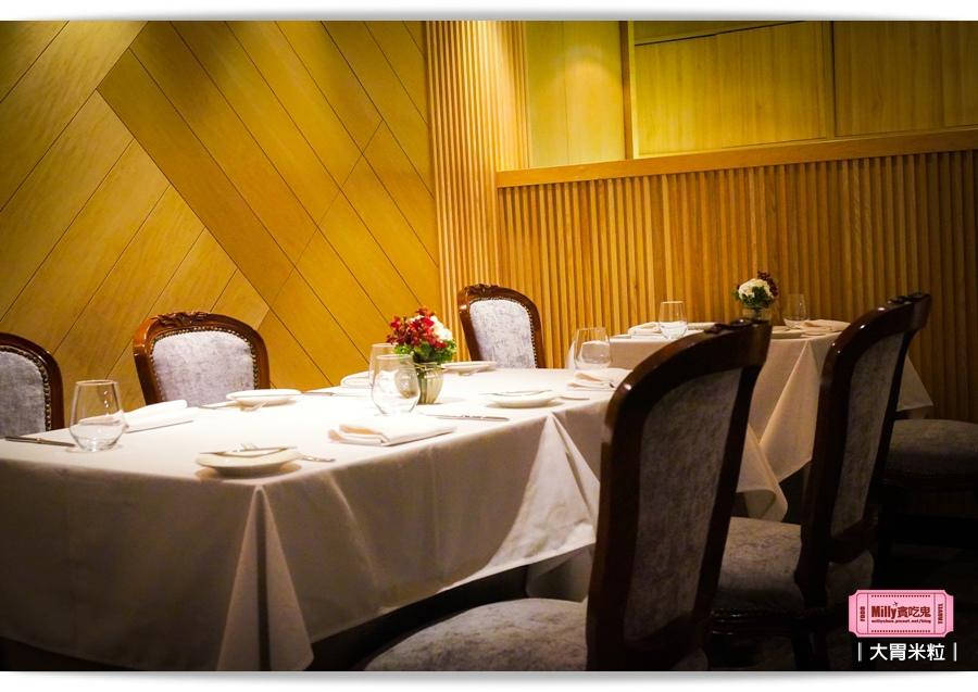 安多尼歐水岸歐式美食藝術餐廳0063.jpg