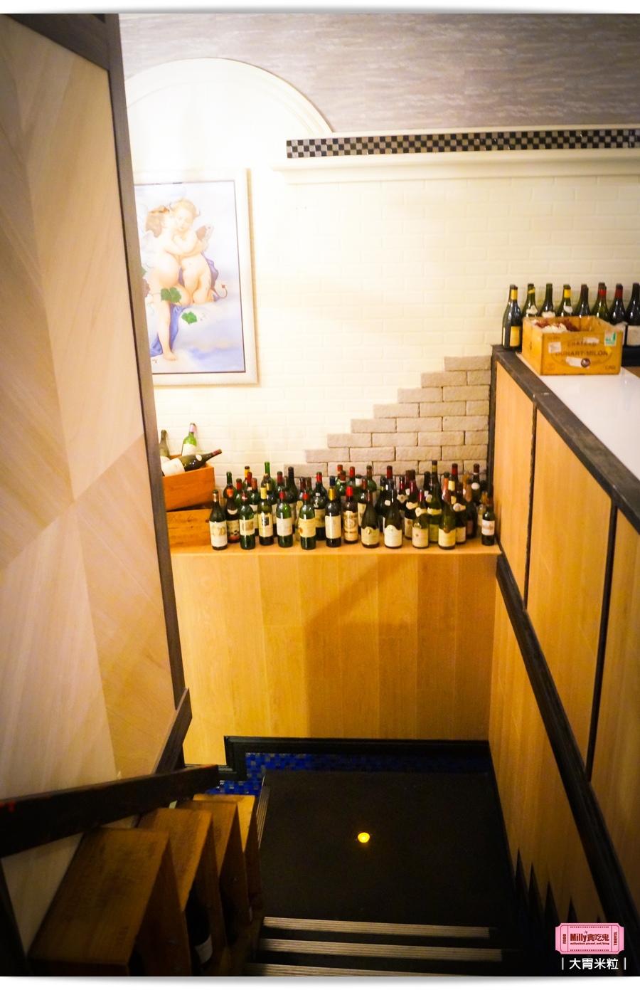 安多尼歐水岸歐式美食藝術餐廳0065.jpg