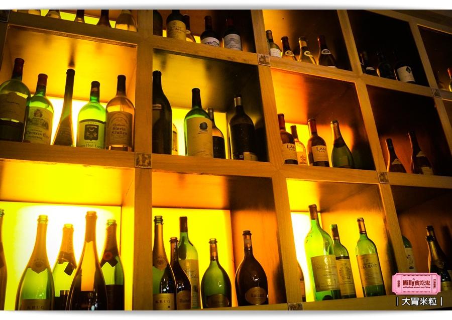 安多尼歐水岸歐式美食藝術餐廳0074.jpg
