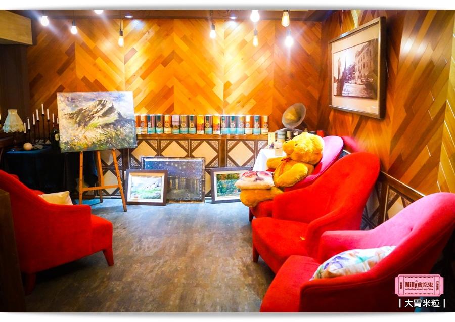 安多尼歐水岸歐式美食藝術餐廳0076.jpg