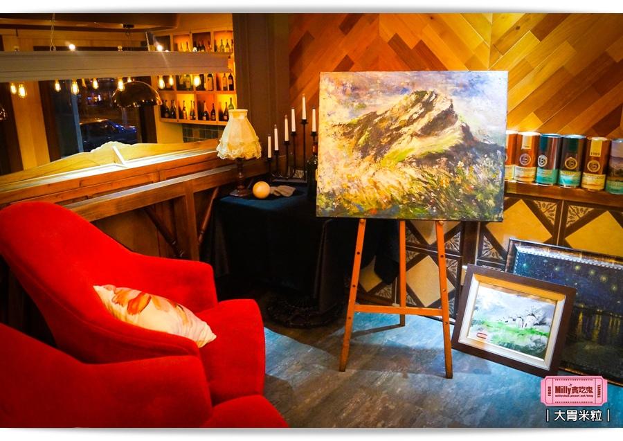 安多尼歐水岸歐式美食藝術餐廳0077.jpg