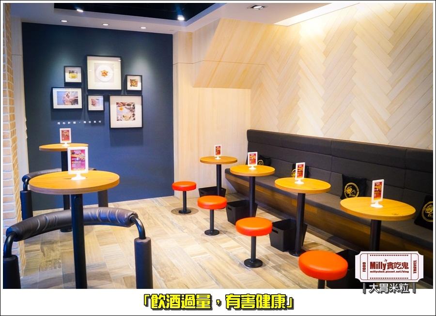 繼光香香雞漢神店014.jpg