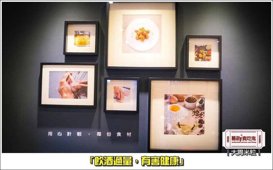 繼光香香雞漢神店031.jpg