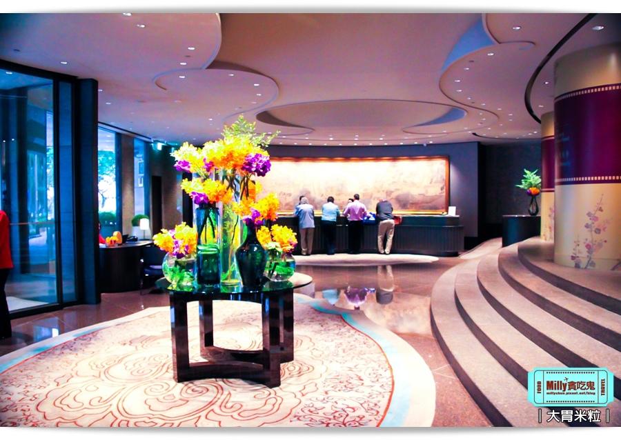 香格里拉台北遠東國際大飯店0006.jpg