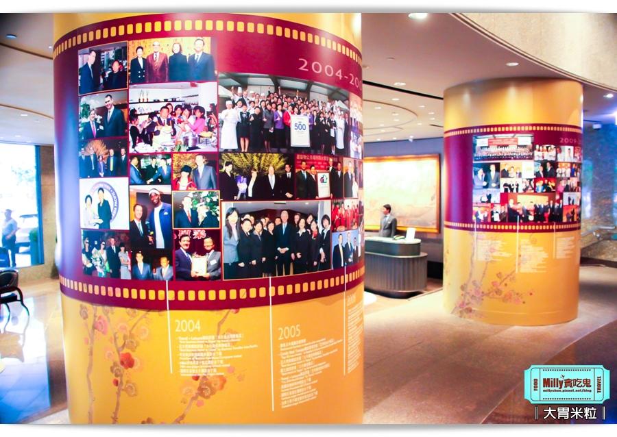 香格里拉台北遠東國際大飯店0007.jpg