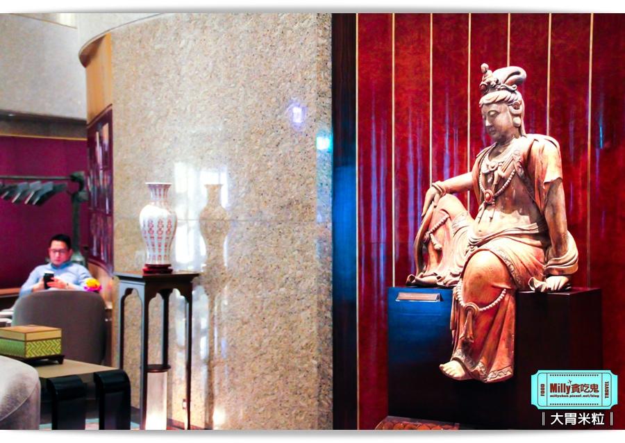 香格里拉台北遠東國際大飯店0008.jpg