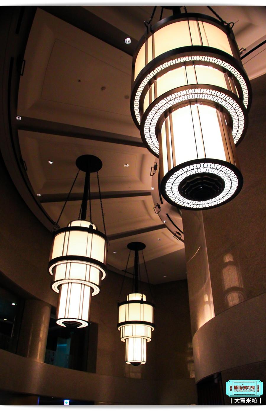 香格里拉台北遠東國際大飯店0009.jpg