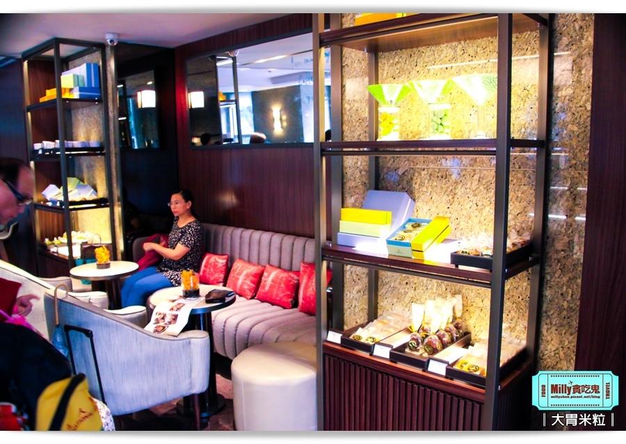 香格里拉台北遠東國際大飯店0015.jpg