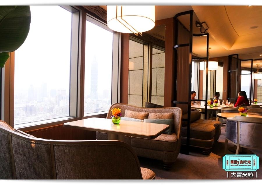 香格里拉台北遠東國際大飯店0023.jpg