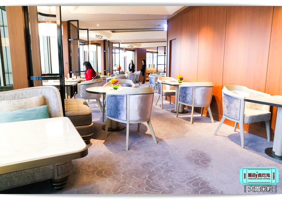 香格里拉台北遠東國際大飯店0024.jpg